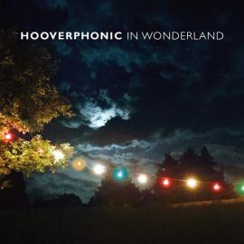 In Wonderland - Hooverphonic