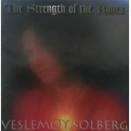The Strength Of The Runes - Veslemøy Solberg