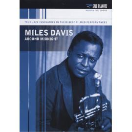 Around Midnight - Miles Davis