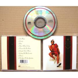 XXIVK Magic - Bruno Mars