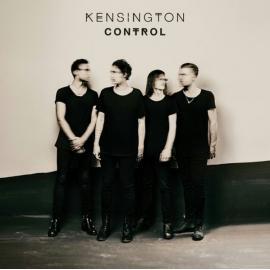 Control  - Kensington