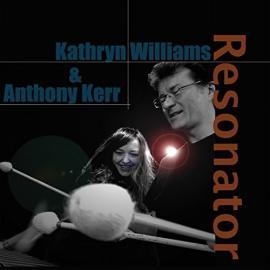 Resonator - Kathryn Williams
