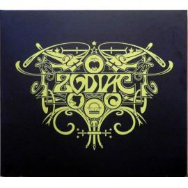 Zodiac - Zodiac