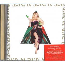 Kylie Christmas - Kylie Minogue