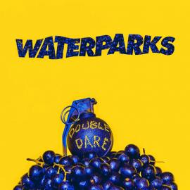 Double Dare - Waterparks