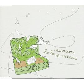 Teaspoon - The Long Winters