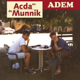 Adem - Acda en de Munnik