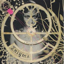 A Posteriori - Enigma