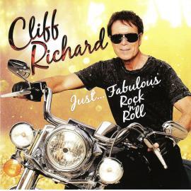 Just... Fabulous Rock'n'Roll - Cliff Richard