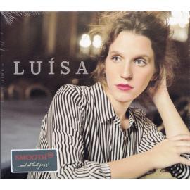 Luísa - Luísa Sobral