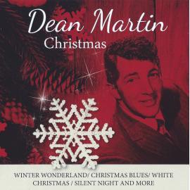 Christmas - Dean Martin