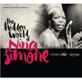 The Hidden World Of - Nina Simone