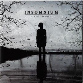 Across The Dark - Insomnium