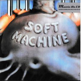 Six - Soft Machine