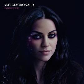 Under Stars - Amy MacDonald