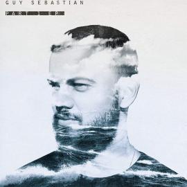 Part 1 EP - Guy Sebastian