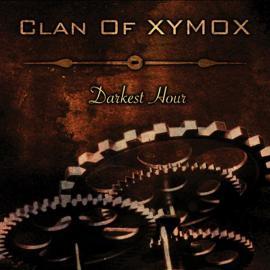 Darkest Hour - Clan Of Xymox