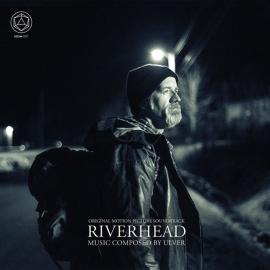 Riverhead (Original Motion Picture Soundtrack) - Ulver