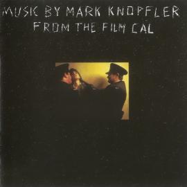 Cal - Mark Knopfler