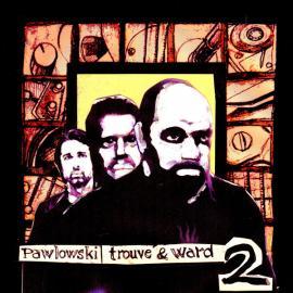 Volume 2 - Mauro Pawlowski