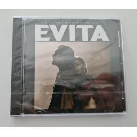 Music From The Motion Picture Evita - Andrew Lloyd Webber