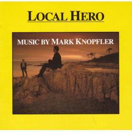 Local Hero - Mark Knopfler