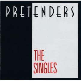 The Singles - The Pretenders