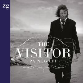 The Visitor - Zaine Griff