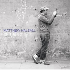 On The Go - Matthew Halsall