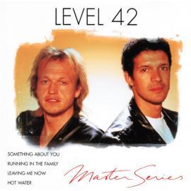 Level 42 - Level 42