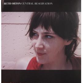 Central Reservation - Beth Orton