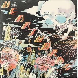 Heartworms - The Shins