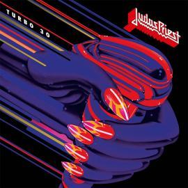 Turbo 30 - Judas Priest