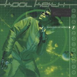 Black Elvis / Lost In Space - Kool Keith
