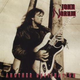 Another Destination - John Norum