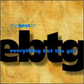 The Best Of Everything But The Girl - Everything But The Girl