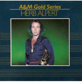 A&M Gold Series - Herb Alpert