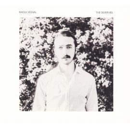 The Silver Veil - Raoul Vignal