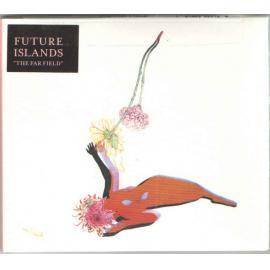 The Far Field - Future Islands