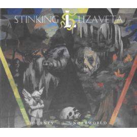 Journey To The Underworld - Stinking Lizaveta