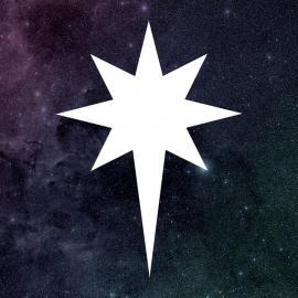 No Plan EP = 毫無頭緒 - David Bowie