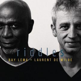 Riddles - Ray Lema
