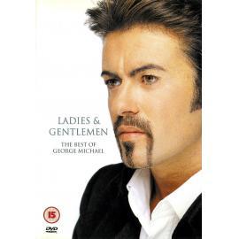 Ladies & Gentlemen (The Best Of George Michael) - George Michael