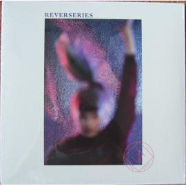 Reverseries - Jennie Abrahamson