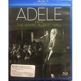Live At The Royal Albert Hall - Adele
