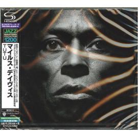 Tutu - Miles Davis
