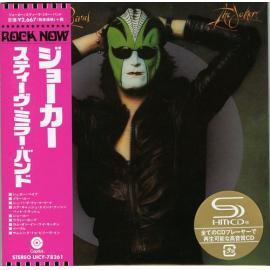The Joker - Steve Miller Band