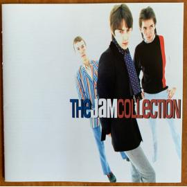 Collection - The Jam