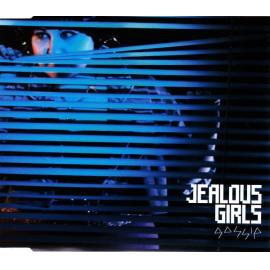 Jealous Girls - The Gossip