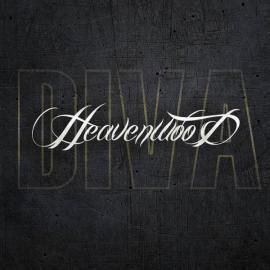 Diva - XXth Anniversary Edition - Heavenwood
